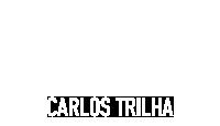 Carlos Trilha